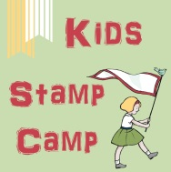 Kids Stamp Camp-sm