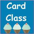card class logo