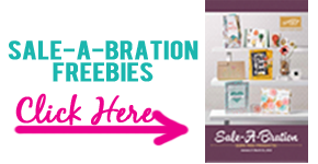 saleabration freebies