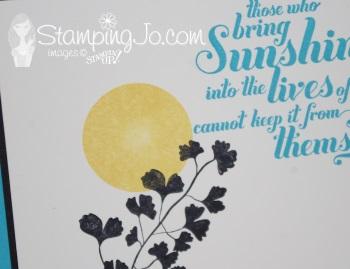 Feel Goods-Sunshine2
