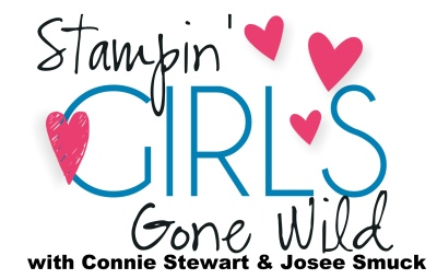 Stampin' Girls