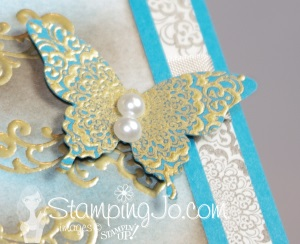 Stampin Up Happy Day 2