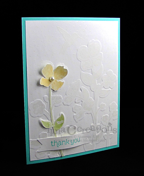 wildflowermeadowilinacrouse_wildflowermeadow2_1