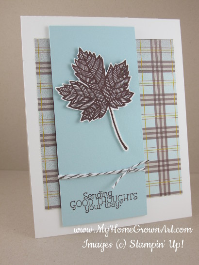 Magnificent-Maple-stampin-up-2deenaboos