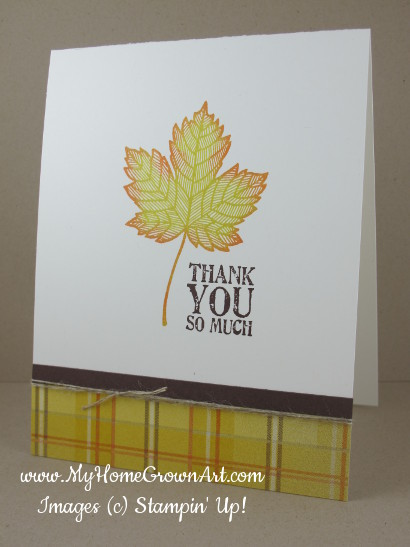 magnificent-maple-stampin-updeenaboos