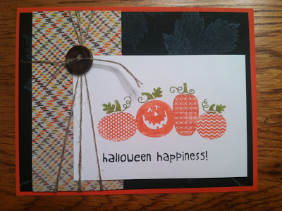 916Halloween-HappinessCindy