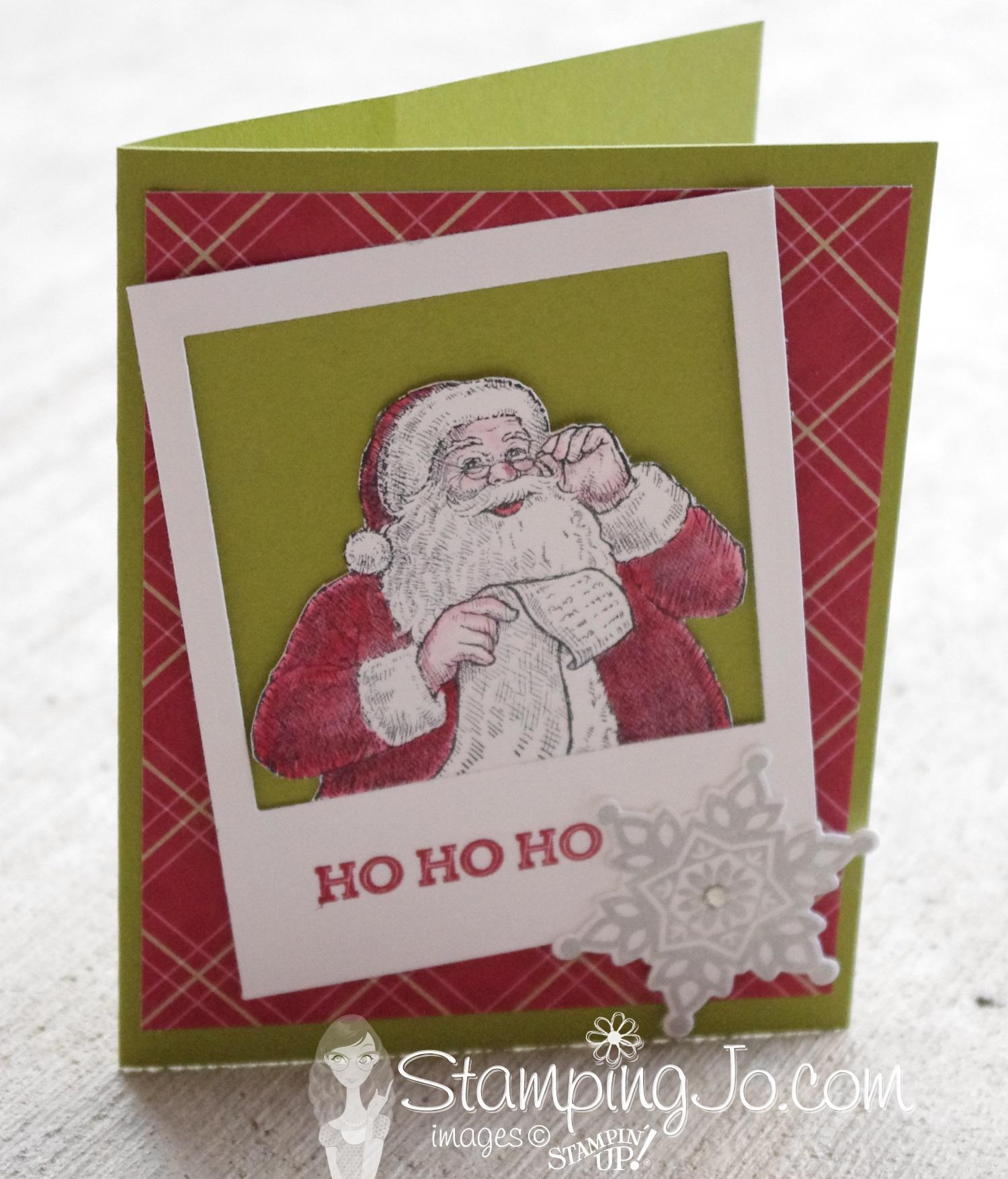 Santas List1
