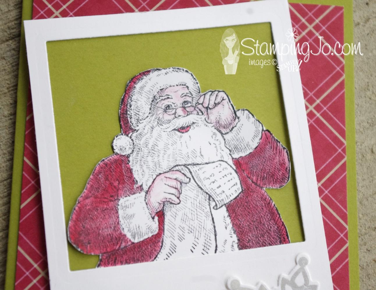 Santas List2