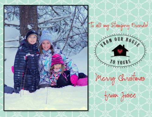 Christmas Card 2013-005