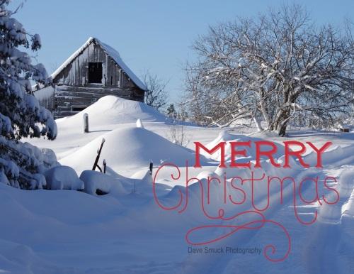 Christmas Card 2013-006