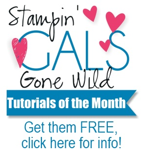 SG Tutorial-get it free