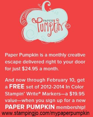 paper pumpkin1