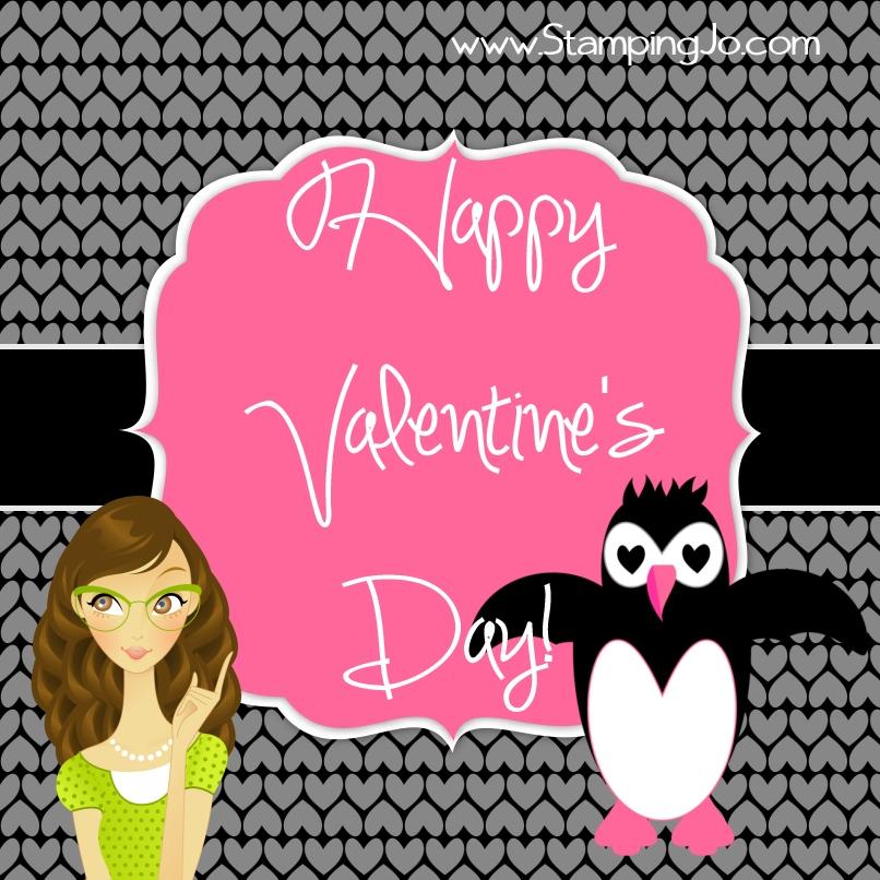 valentines-SU