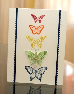 324papillonpotpourrimarcella
