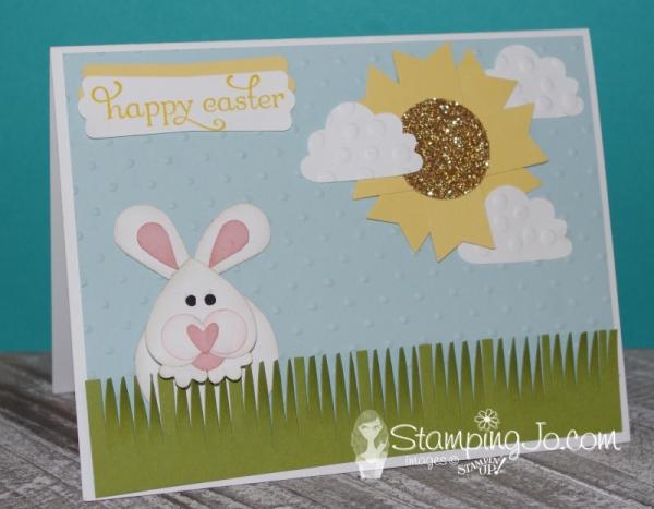 bunny card2