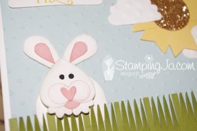 bunny card3