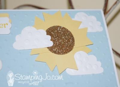 bunny card4
