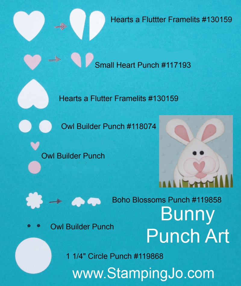 bunny punches1