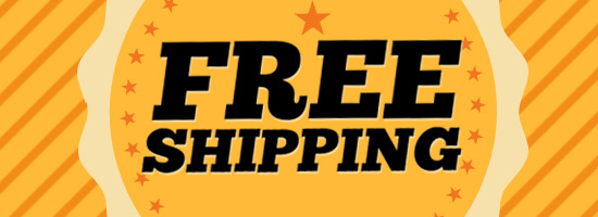 header_freeshipping_demo_4_18_2014-4_25_2014_US_CA