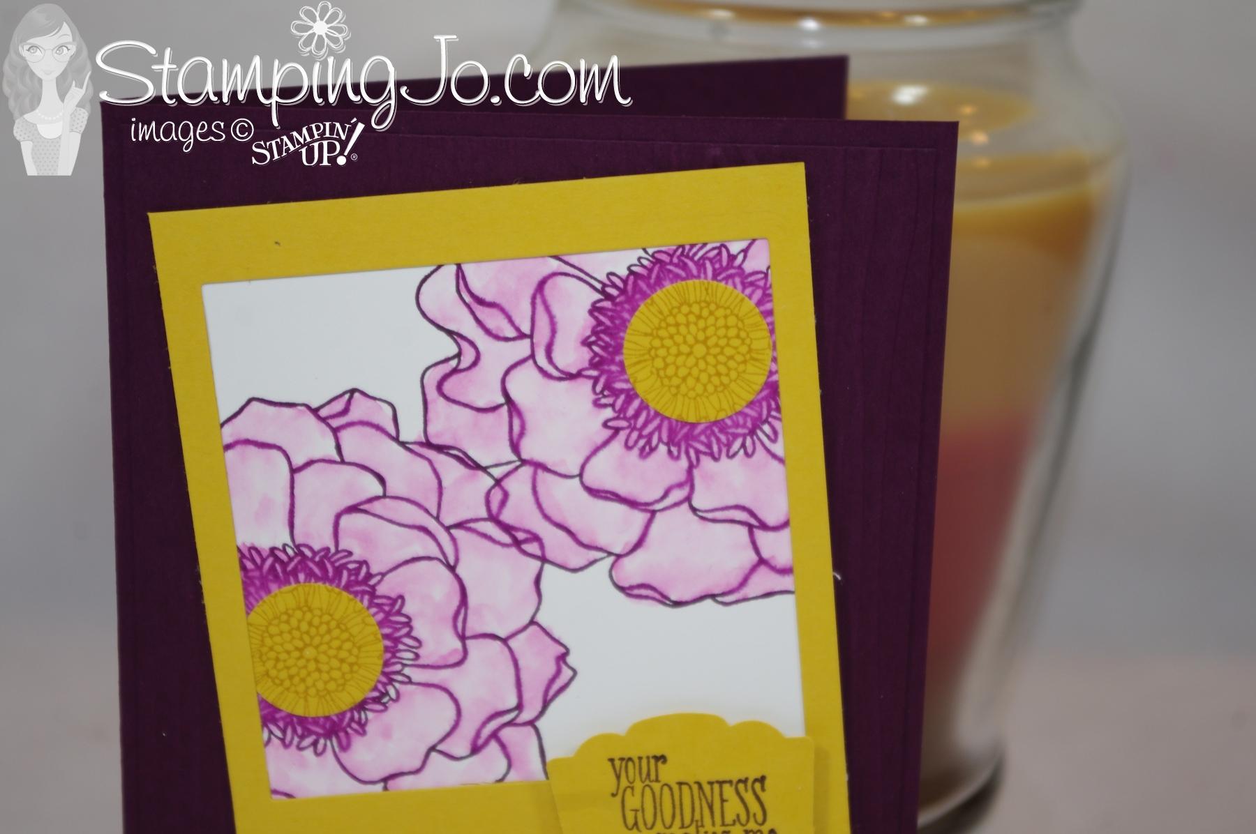 Blended Bloom1