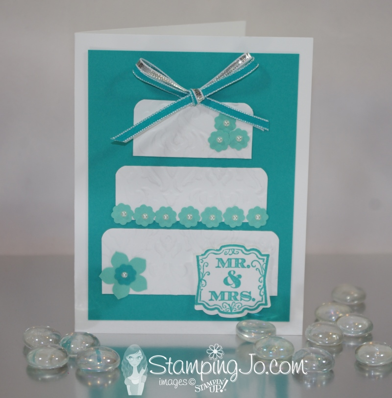 stampers dozen_May 2014-1