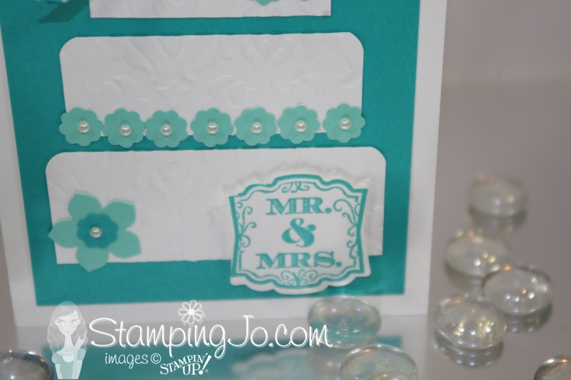 stampers dozen_May 2014-2