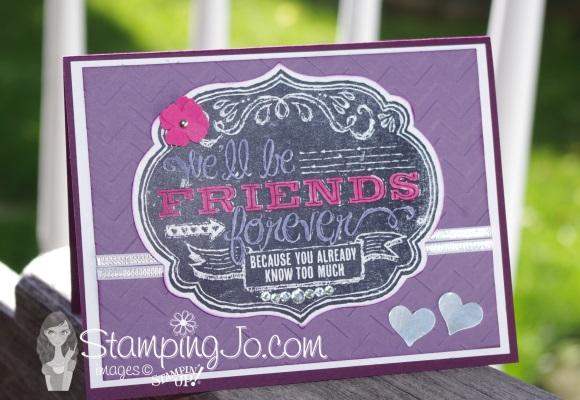 friends 1