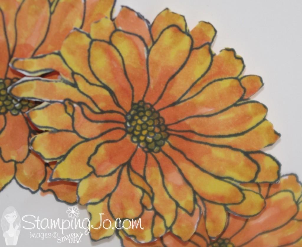SGWed_Blended Flowers 1