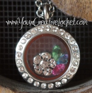 SSS_aug10_locket2