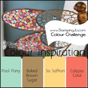 colourinspiration6