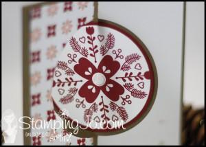 stampingjo circle card1
