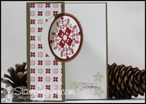 stampingjo circle card2