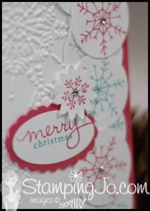 stampingjo merry christmas1