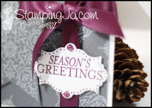 stampingjo season's greetings1