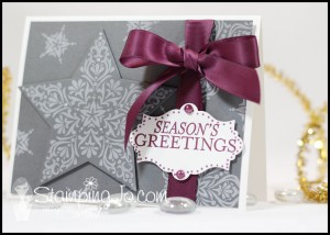 stampingjo season's greetings2