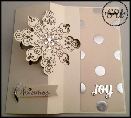 silver snowflake2