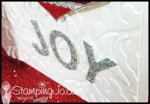 stampingjo nov blog hop1