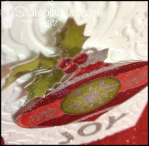 stampingjo nov blog hop2