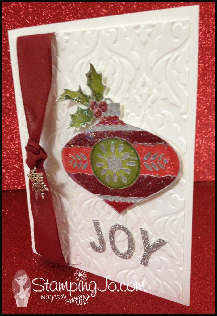 stampingjo nov blog hop3