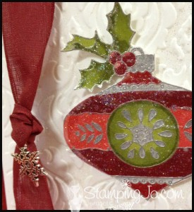 stampingjo nov blog hop4