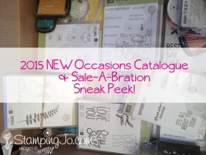 stampingjo's catalogue sneak peek3