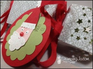 stampingjo's christmas cracker1