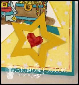 stampingjo hey valentine pirate2