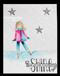 Shine like stars by understandblue 003 copy