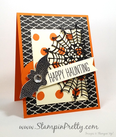 Stampin-Up-Halloween-Card-Ideas-StampinUp-Cheer-All-Year-Mary-Fish-Stampin-Pretty-Demonstrator-Blog