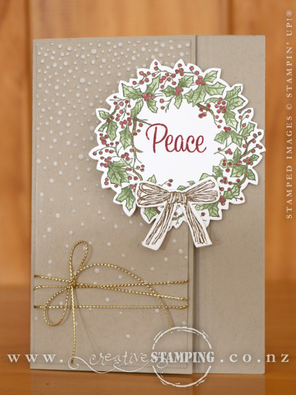 2015-09-25_peaceful_wreath_christmas_card_01 kristine mcnichol