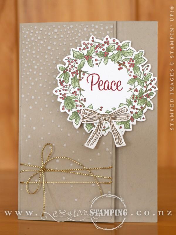 2015-09-25_peaceful_wreath_christmas_card_01 kristine mcnichol