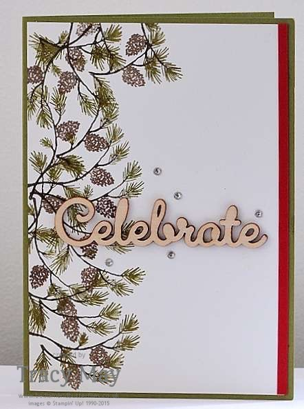 stampin-up-uk-demonstrator-Tracy-May-Wonderland-Expressions-Natural-Elements-Card