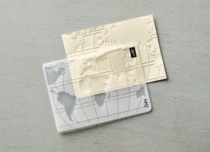 138289_TIEF_world_map