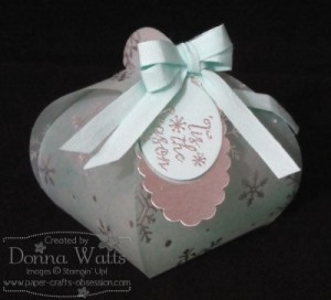 Curvy-Keepsakes-Gift-Box-400x363 donna watts